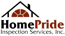 home pride inspection service areas central florida