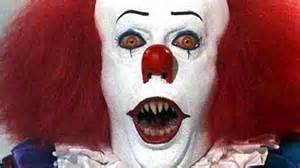 What Is The Bathroom Called In England King S Lynn Clowns Should Be Ignored Say Police