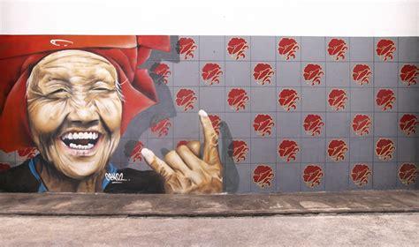 guide  exploring singapores unexpected street arts scene
