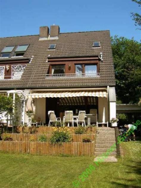 Haus Kauf Berlin Lichtenrade by Immobilien Kleinanzeigen Lichtenrade