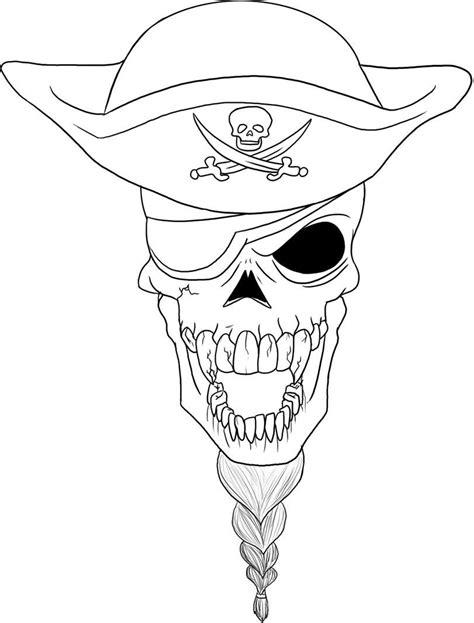 anatomy coloring pages skull human skull anatomy coloring pages coloring pages