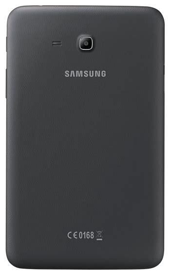 Samsung Galaxy Tab 3 Lite Gsm samsung t116 galaxy tab 3 7 0 lite