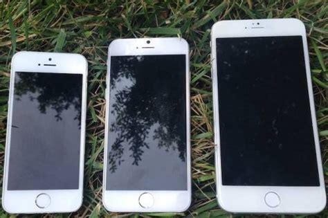 Ekslusive Iphone 6 Plus Descendants Of The Sun Dots Neukkun Cas harga iphone 5s di india dipangkas demi iphone 6 jagat