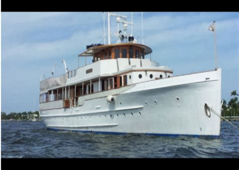party boat fishing new york city bella yacht charters nyc 1500 harbor blvd weehawken
