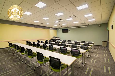 usu housing office utah state university brigham city cus academic building r o construction