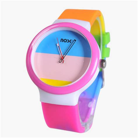 colorful watches up your wrist again iwatchau