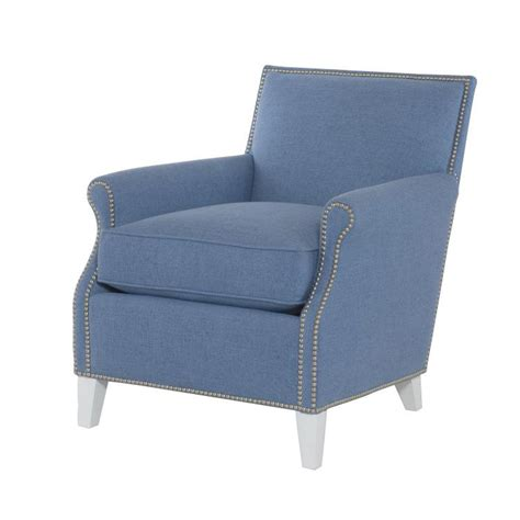 Lancaster Upholstery by Barclay Butera Bb8031 Upholstery Collection Lancaster