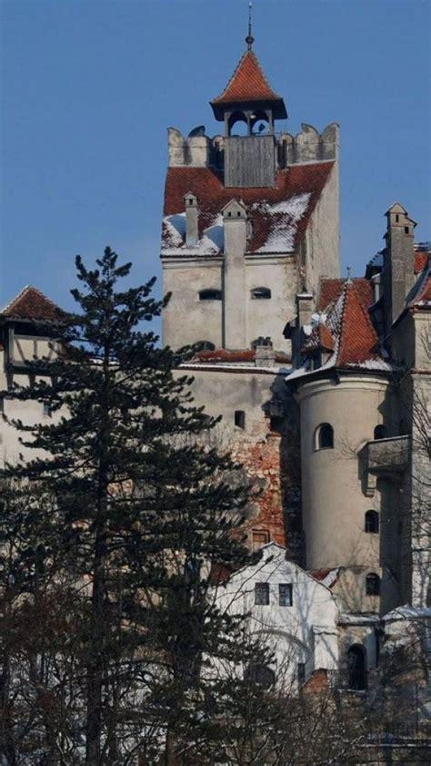 bran castle romania bran castle brasov romania