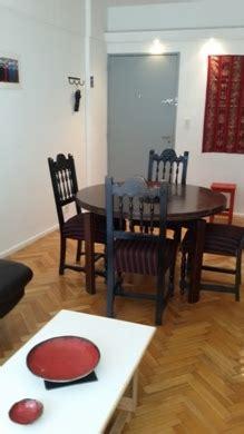 apartamentos en alquiler en buenos aires departamento palermo juan francisco segui y scalabrini