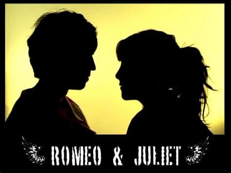 Romeo And Juliet Powerpoint Template Cpanj Info Romeo And Juliet Powerpoint Template