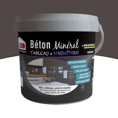 beton mineral erfahrungen peinture 224 effets d 233 coratifs castorama