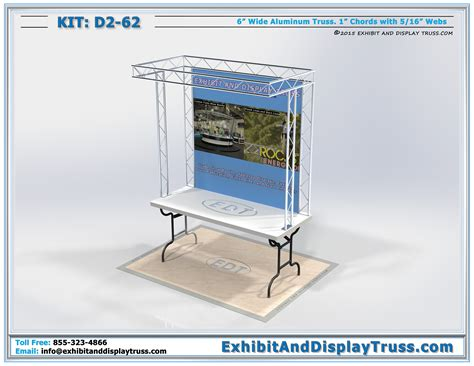 table top banners for trade shows tabletop displays tabletop trade displays