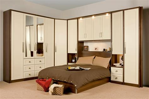 Fitted Overbed Wardrobes by Overbed Fitted Wardrobes Bedroom Furniture 28 Images C