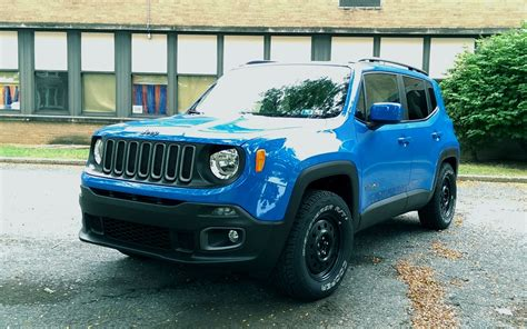 jeep tires tire sizes non th models page 3 jeep renegade forum