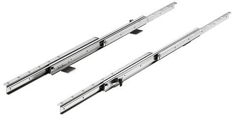meccanismi per tavoli allungabili best meccanismi per tavoli allungabili ideas skilifts us