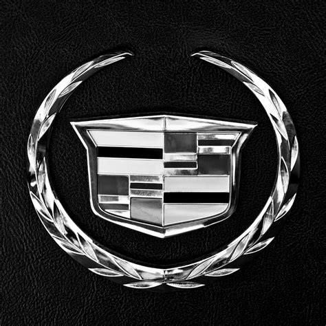 logo cadillac cadillac logo black www pixshark com images galleries
