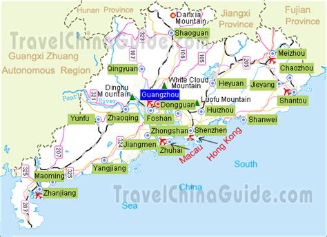 shenzhen travel guide chinas  competitive