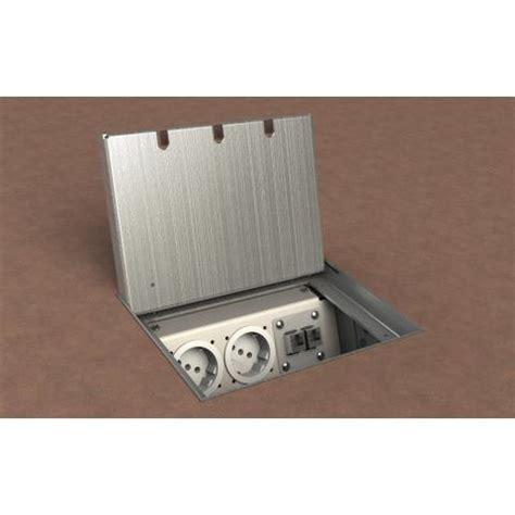 Floor Box Systems by Floor Box System 8903 B 3x Fabrikas