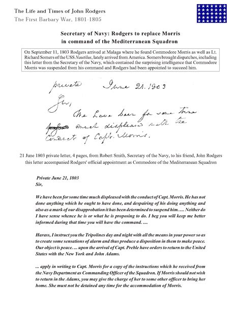 navy ombudsman appointment letter navy ombudsman appointment letter 28 images navy
