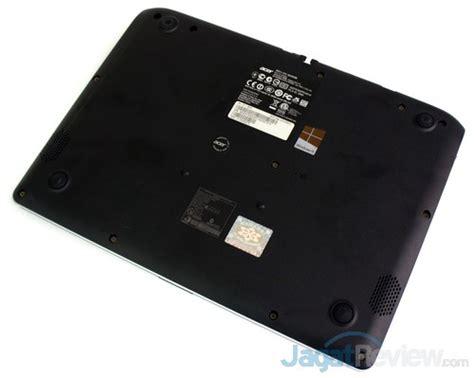Menambah Ram Laptop Acer review acer aspire e3 111 c9ua laptop mungil dengan