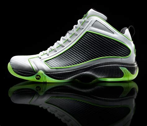 concept 1 basketball shoes world top trends concept 1 shoes photos