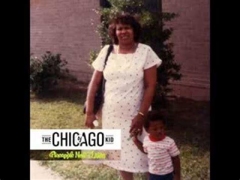 kendrick lamar baby his pain feat bj the chicago kid kendrick lamar lyrics