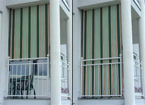vorhänge terrasse dekor vorhang balkon