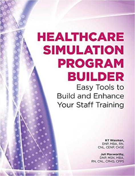 Msn Mba Programs California by Simulation Healthcare Simulation Simulation In