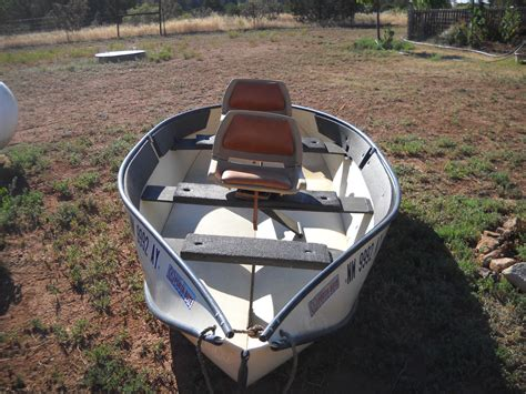 porta bote porta bote 1986 for sale for 550 boats from usa