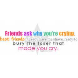 friendship quotes cute friendship quotes polyvore