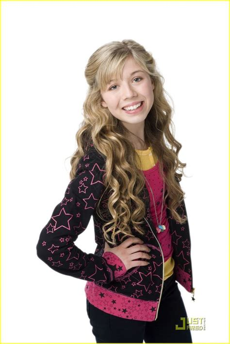 carly s sam puckett carly s bff she looks so young annie s