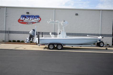 tower gateway boat new 2015 yellowfin 24 bay with t tower yamaha f300 the