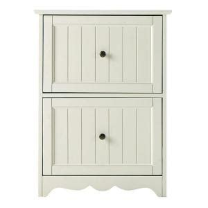 home decorators collection 21 in w southport ivory 2