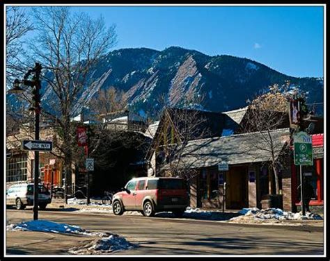 Hill House Apartments Boulder Co Rentals On The Hill In Boulder Colorado Near The