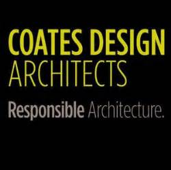 coates design seattle coates design architects seattle bainbridge island