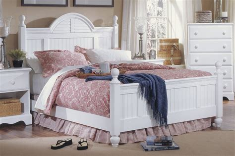 carolina bedroom furniture 1000 images about carolina furniture works we carry