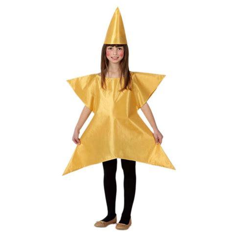 como hacer una vestimenta de grillo las 25 mejores ideas sobre disfraz de estrella en
