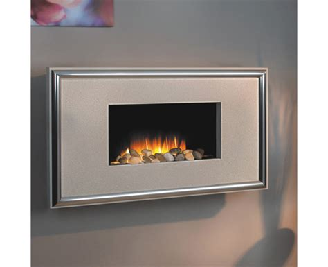 Jetmaster Gas Fireplace Manual by Corello Fireplace Jetmaster Fireplaces Arncliffe