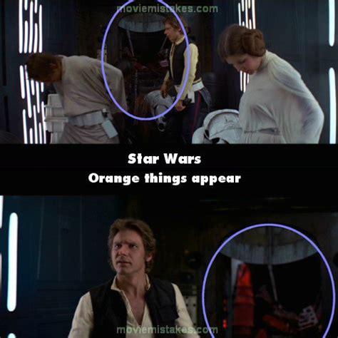 epic film fail star wars star wars movie mistake picture 43