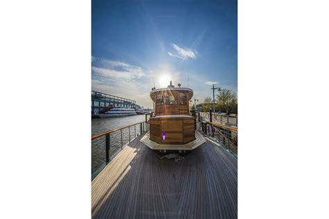 boat rental nyc luxury boat rentals new york ny scarano boat building