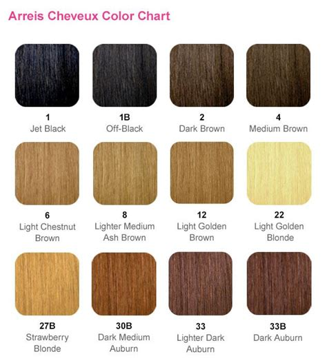 Different Types Of Hair Dye by Clip In Hair Extensions Malaysian Remy Wave