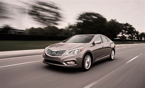 electronic stability control 2012 hyundai azera electronic throttle control all hyundai models now equipped with brake pedal throttle override 187 autoguide com news