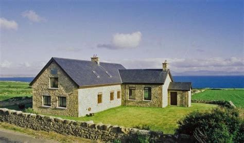 Cottage Rentals Ireland by Ireland Cottage Vacation Rentals Glenderry County Kerry