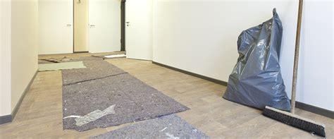 teppich und polsterreinigung glasreinigung industriereinigung baureinigung teppich