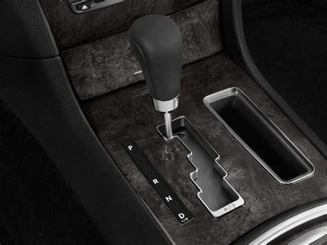 chrysler 300 shifting problems image 2012 chrysler 300 4 door sedan v8 300c rwd gear