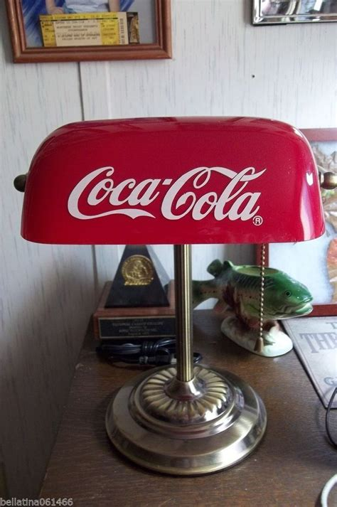 coca cola l shade 472 best coca cola images on pinterest old