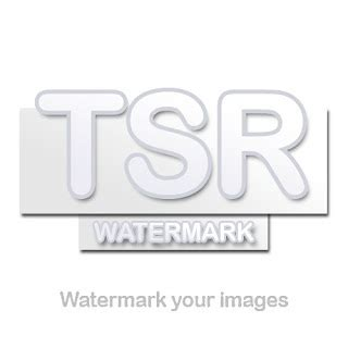 cara membuat watermark di photoshop cc tsr watermark image 2 7 2 6 full keygen