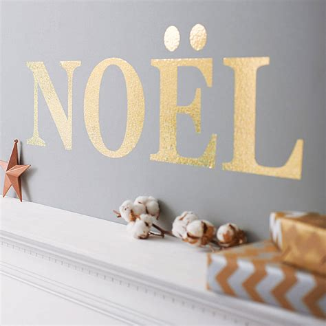 glitter wall sticker personalised glitter letter wall sticker by nutmeg