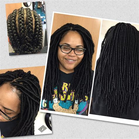 femi hair jamaica braid 68 best before after hair images on pinterest before