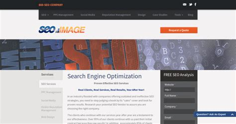 best global search engine seo image best global seos